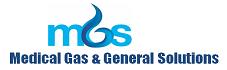 Medicial Gas Solution